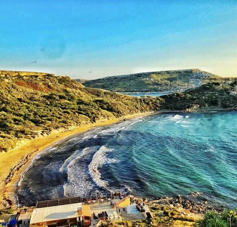 12 Photos That Will Make You Want to Visit Malta