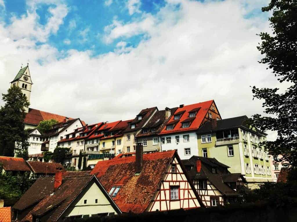 5 things to do in the Black Forest