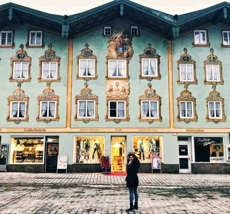 Top 10 Indian Essentials To Stock When Living Abroad- Moving To Germany Packing List