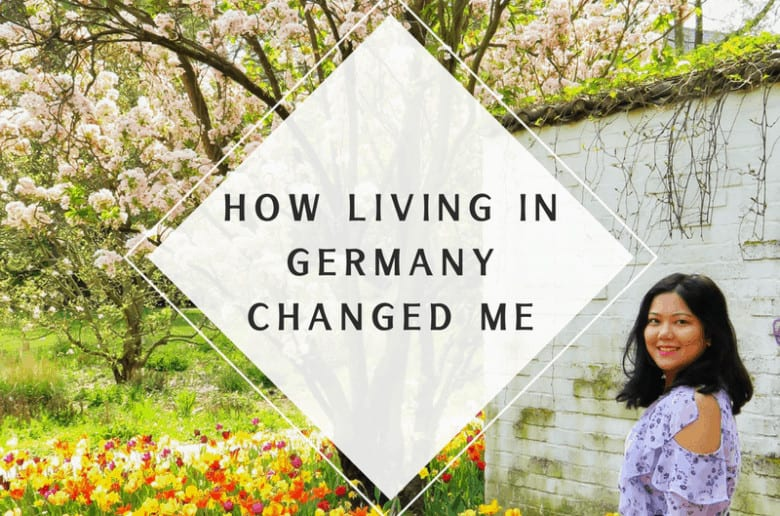 Image for How living in Germany changed me