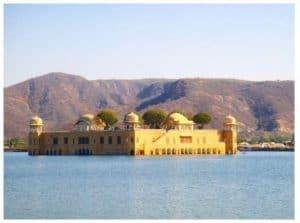 Image for Jaipur