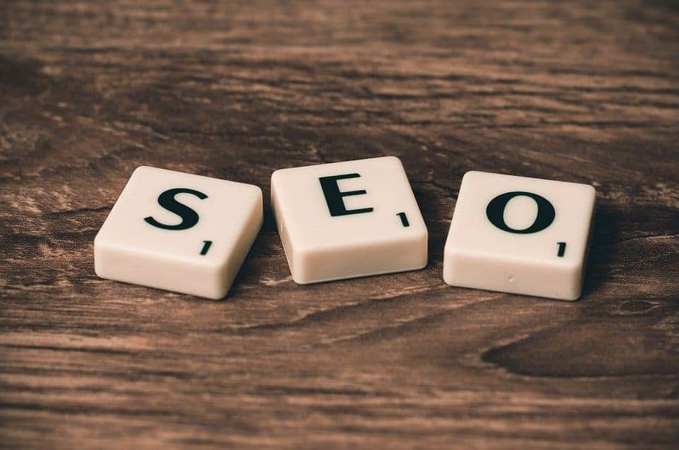 4 Beginner SEO Tips Guaranteed To Improve Your Search Engine Rankings