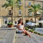 Sicily Holidays – 7 Travel Tips To Make The Most Of Your Trip