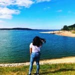 Moving Abroad Alone – Was It Worth It?