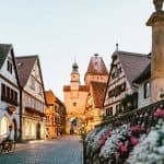 The Ultimate Germany Travel Guide
