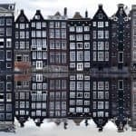 Places To Visit In Netherlands- A Quick Guide