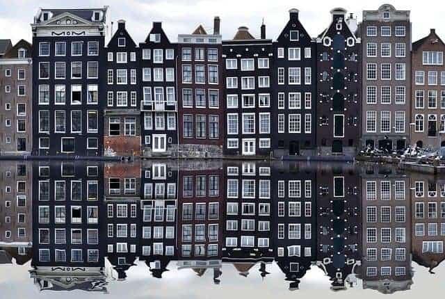Places to visit in the netherlands featured image