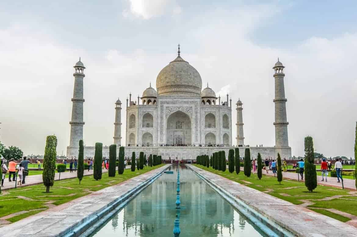 Best Places To Visit In India – Top 10 Destinations For Every Type Of Traveler