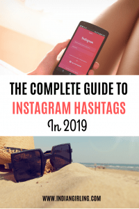 Instagram Hashtags Featured Image