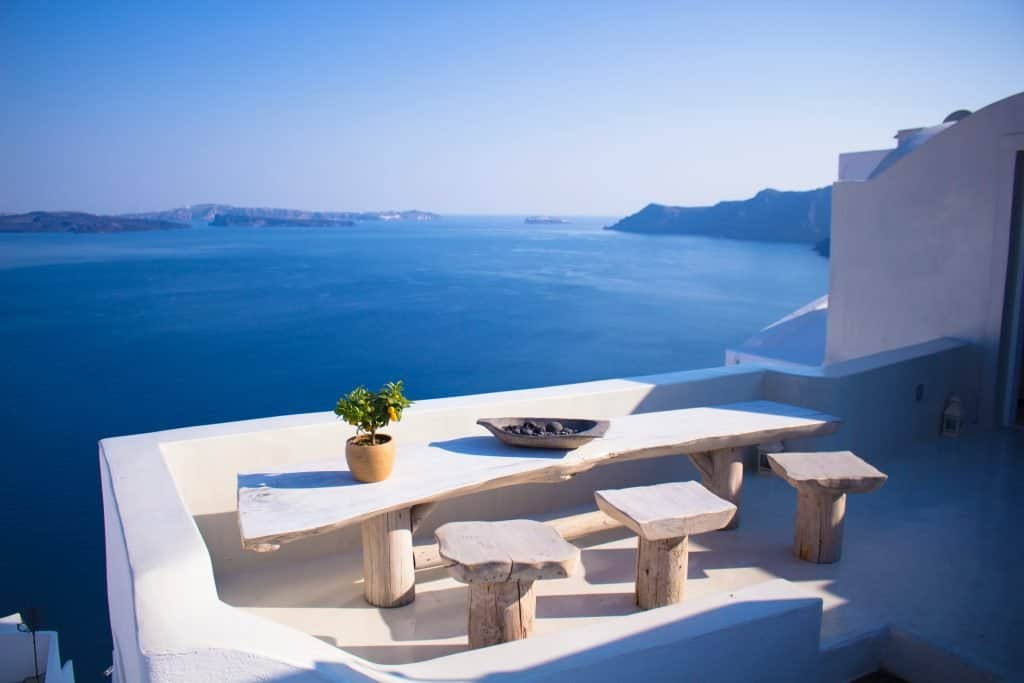 Save money on hotels in europe