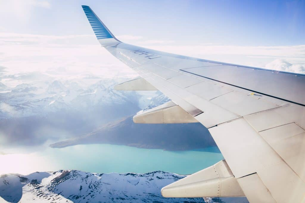 Travel tips for europe: image for cheap flights