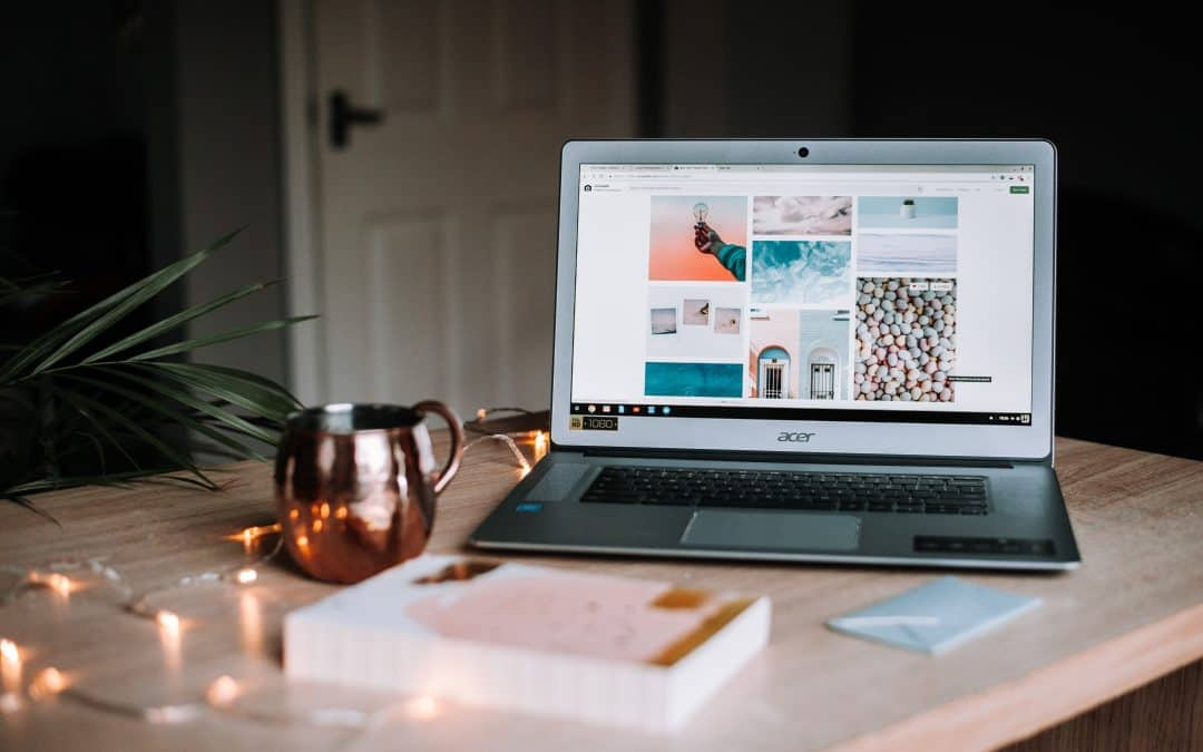 7 Amateur Blogging Mistakes I Wish Someone Had Warned Me About