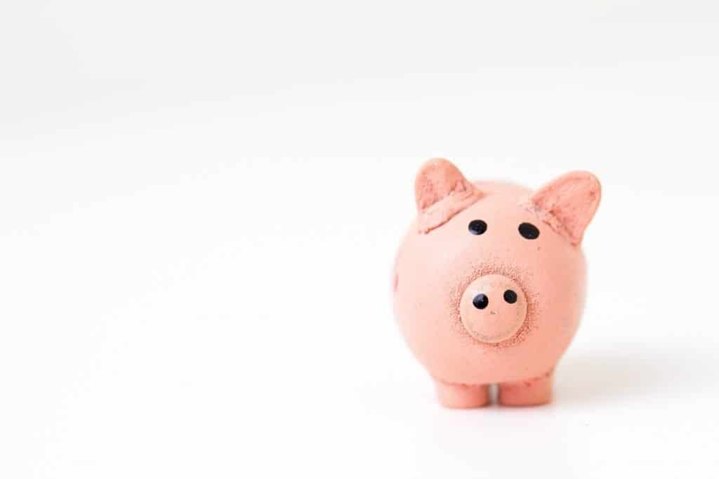 travel tips for europe: general money saving tips