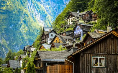 7 Top Things To Do In Austria That You Should Not Miss