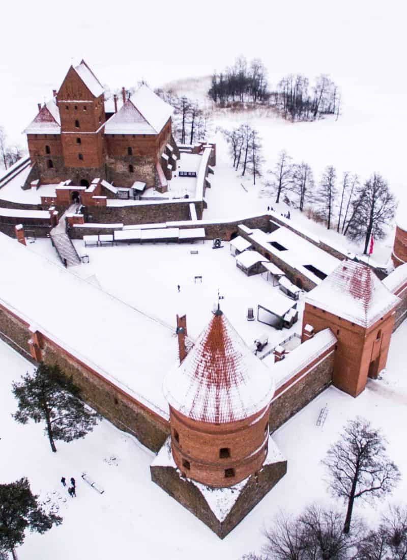 cheap europe winter destinations featured image