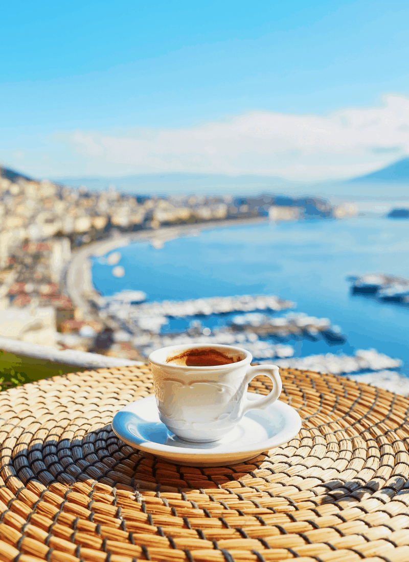 6 Least Crowded European Cities In Summer That You Cannot Miss