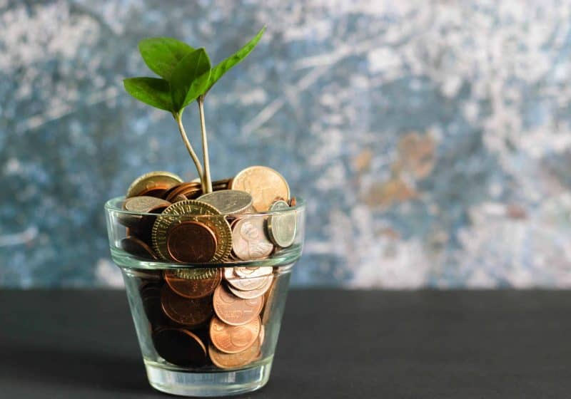 5 Things To Stop Buying To Save Money Fast