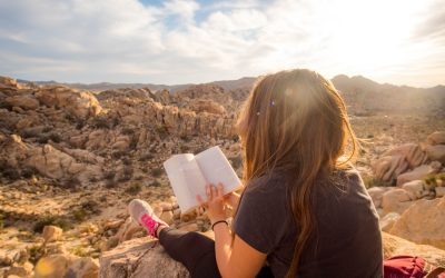 10 Best Personal Development Books That Will Change Your Life