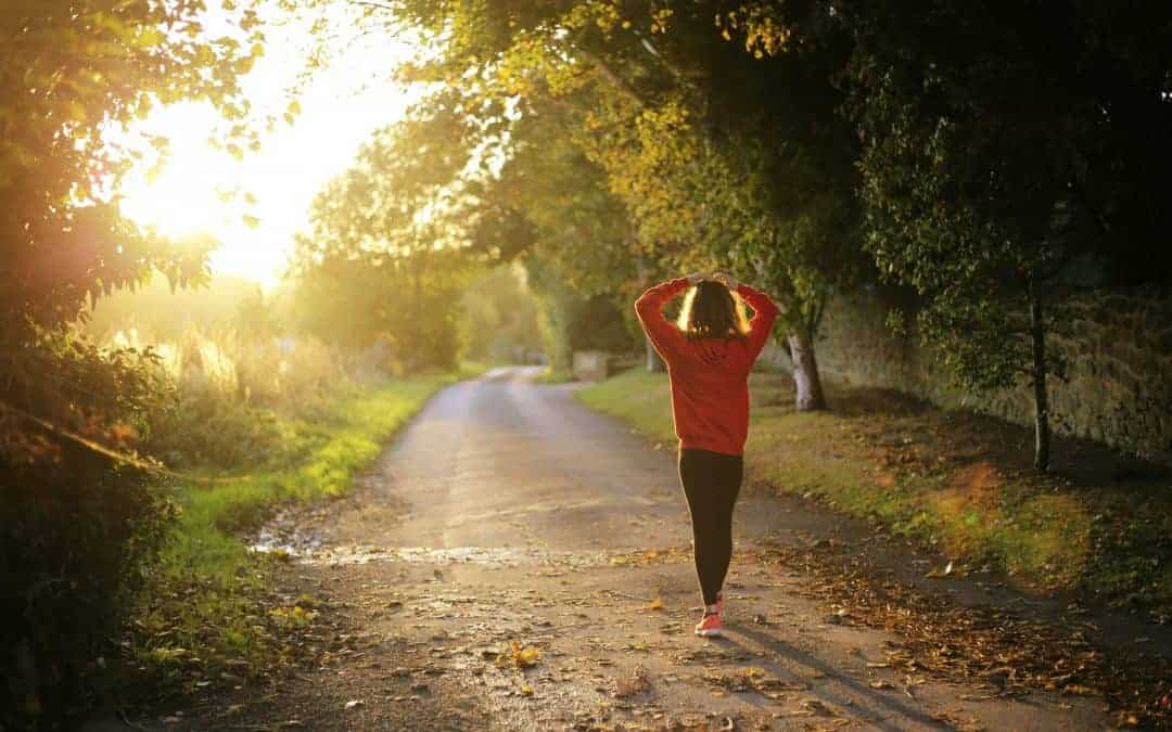 7 Morning Habits That Successful People Follow