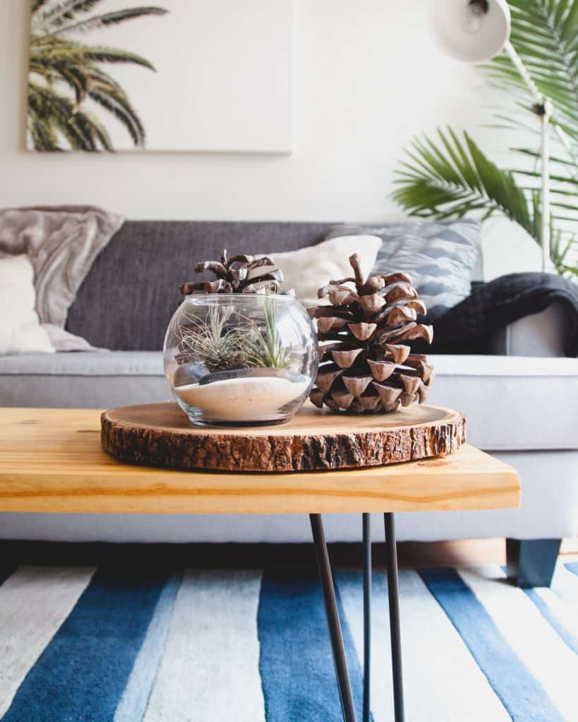 Festive Gifting- Home decor
