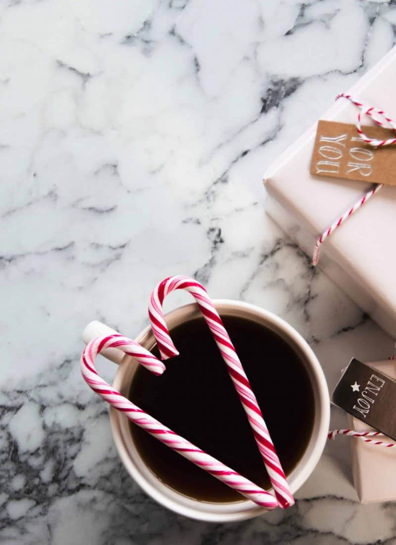 Festive Season Gifting Ideas- that you can ship for free